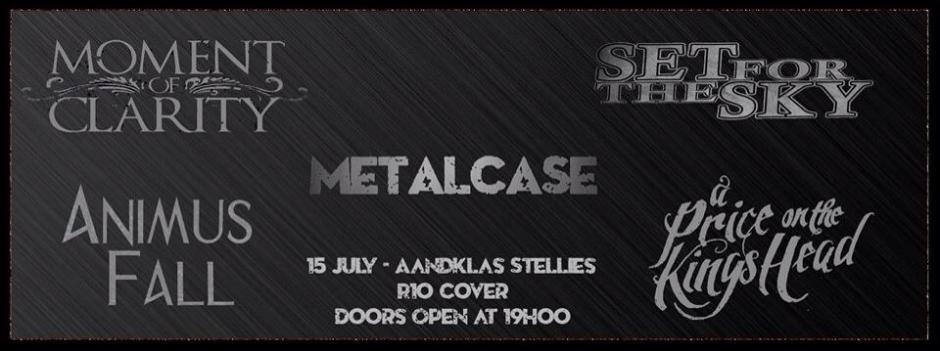 metal case_15Jul2014