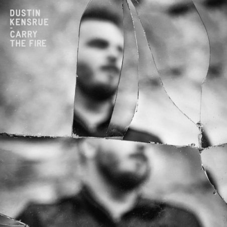 carrythefire