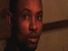 somali-shop-owner-2
